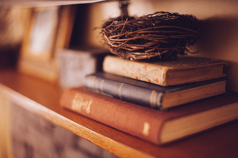 carti - biblioteca