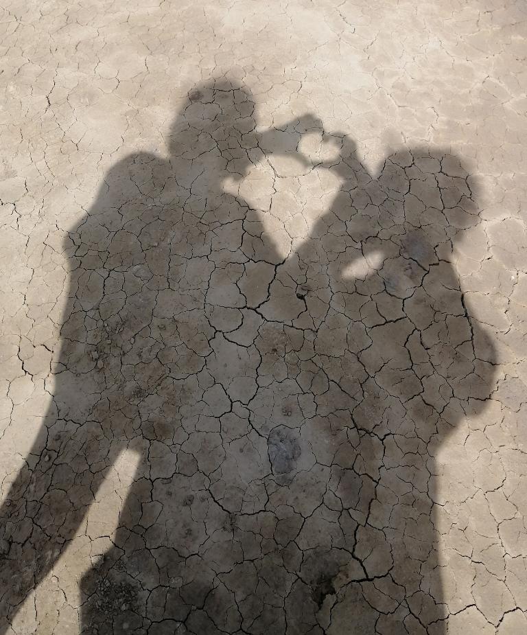Falimentul duce la faliment – dar ura se poate vindeca prin iubire